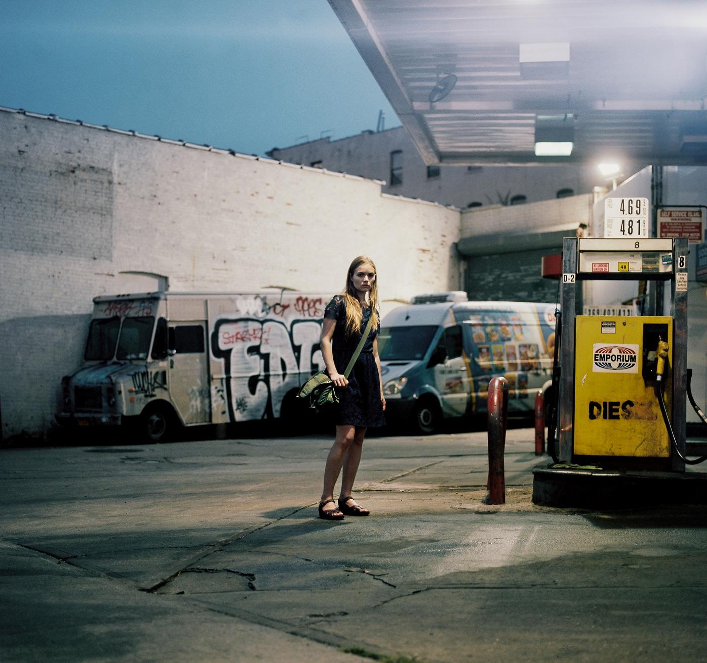 Hasselblad_film_trip_2014-0049.jpg