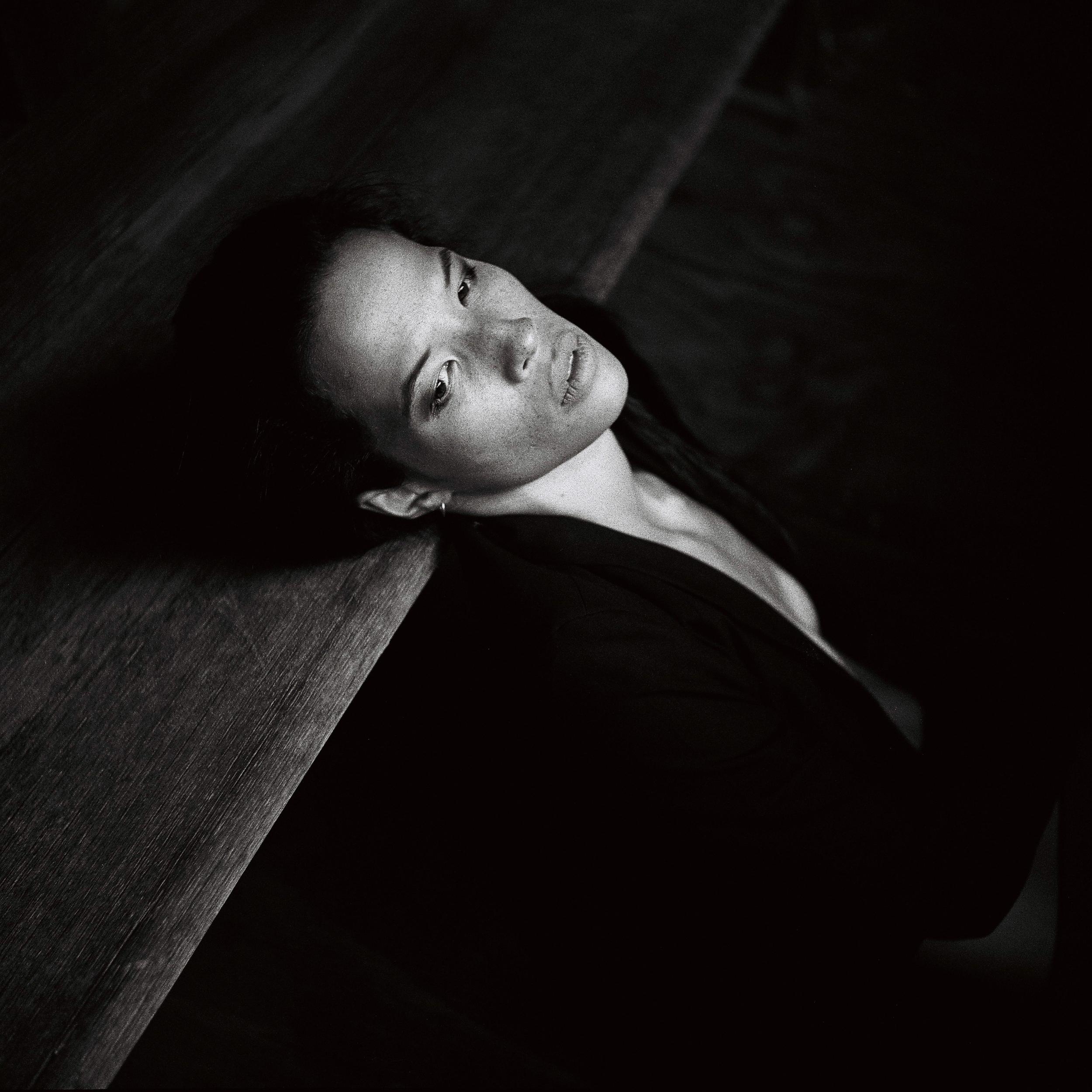 Danielle Hayes
