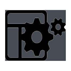design-icon.jpg