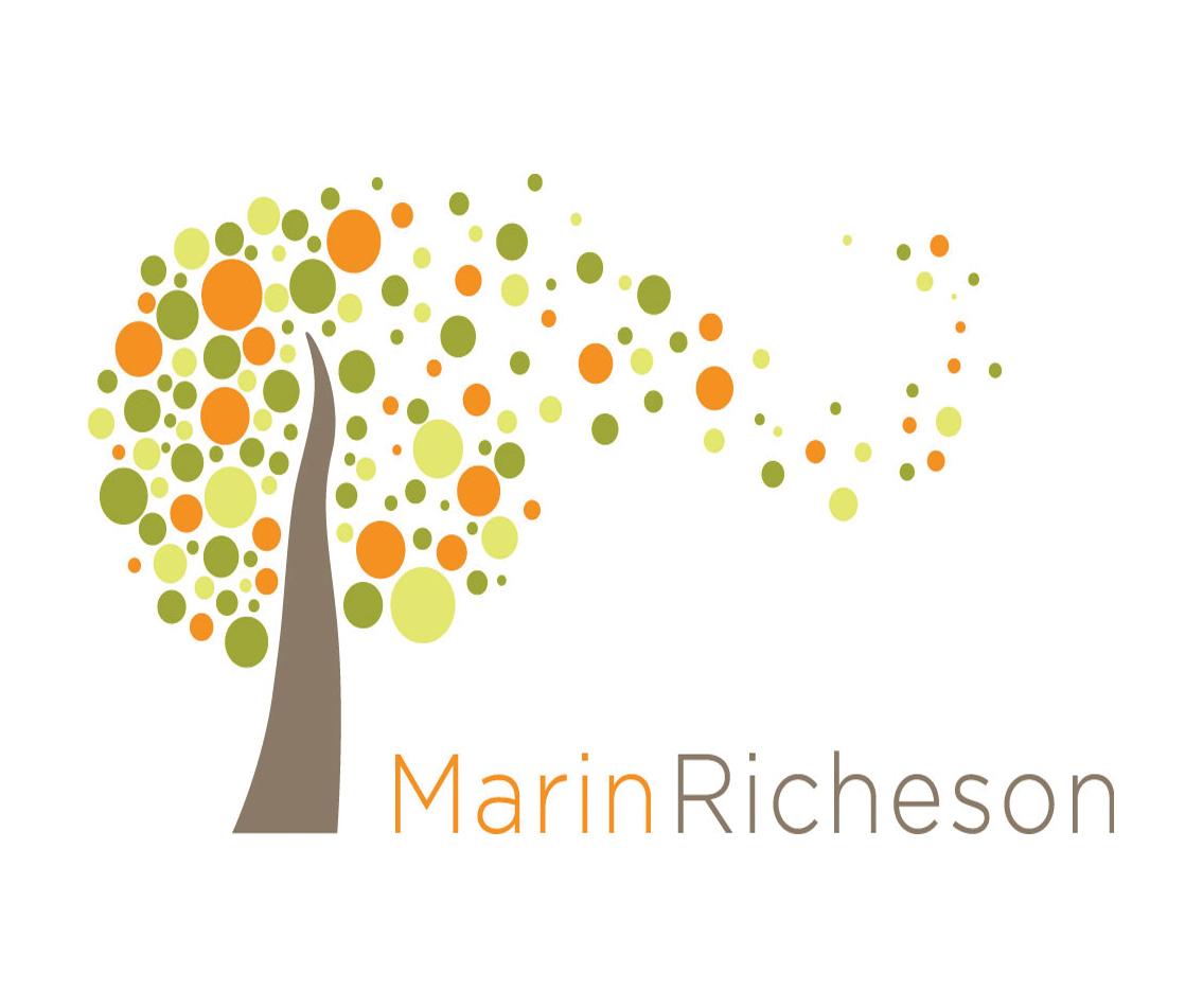 AnE-Creative-Marin-Richeson-Showcase.png