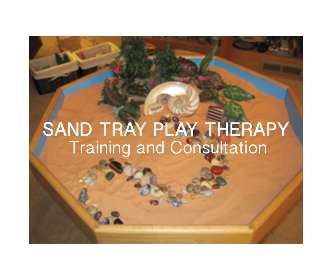 AnE-Creative-Sand-Tray-Play-Therapy-Showcase.png