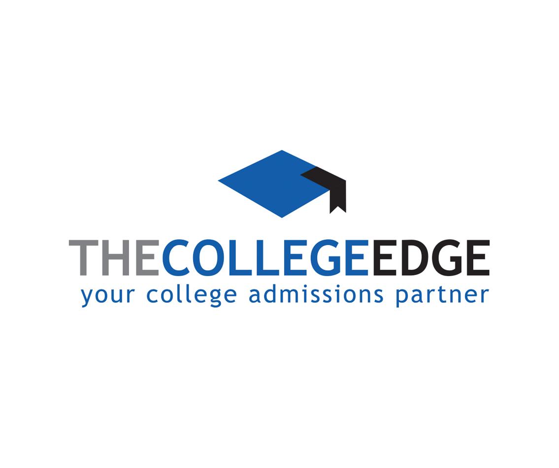 AnE-Creative-The-College-Edge-Showcase.png