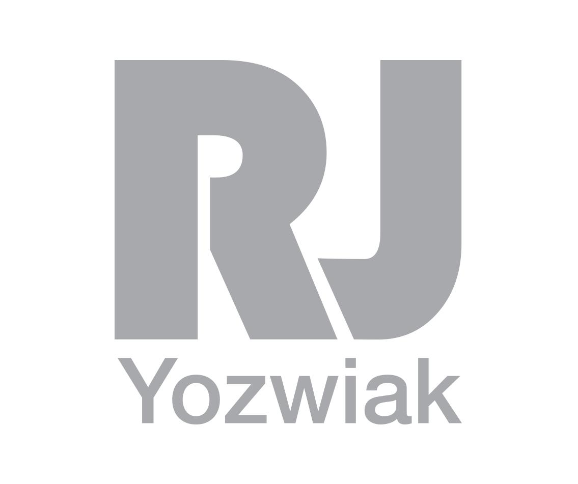 AnE-Creative-RJ-Yozwiak-Showcase.png