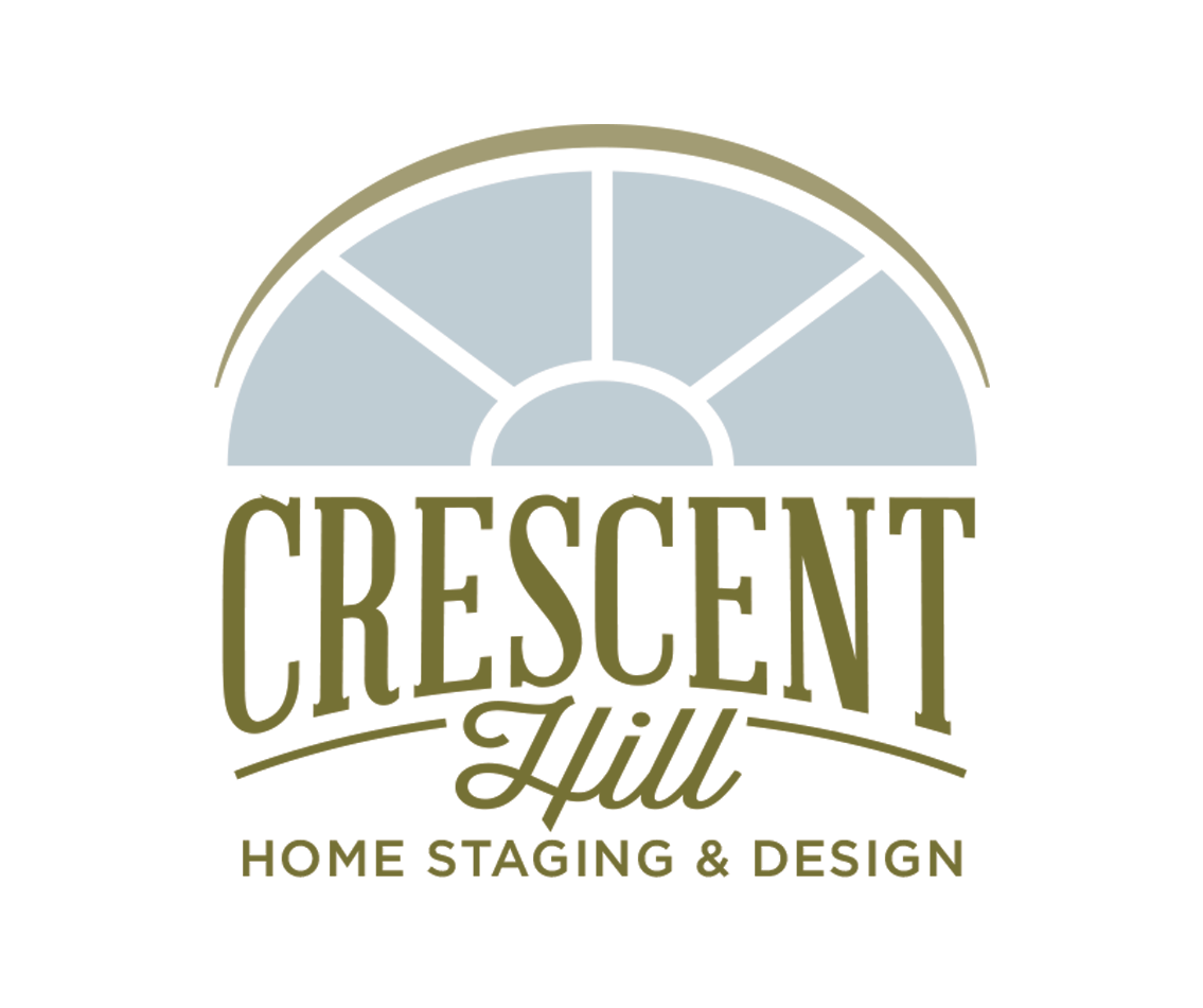 AnE-Creative-Crescent-Hill-Home-Staging-and-Design-Showcase.png