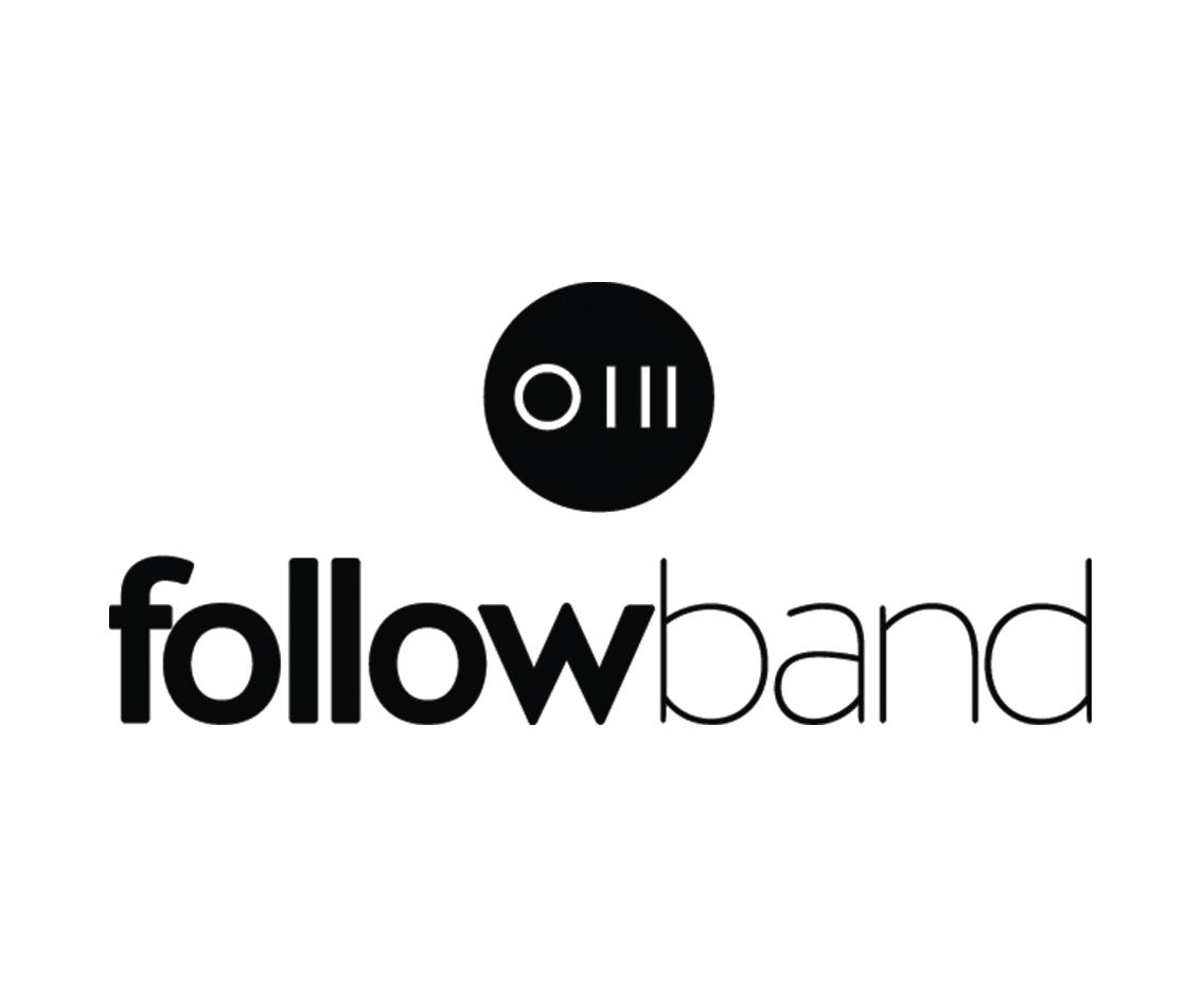 AnE-Creative-Followband-Showcase.png