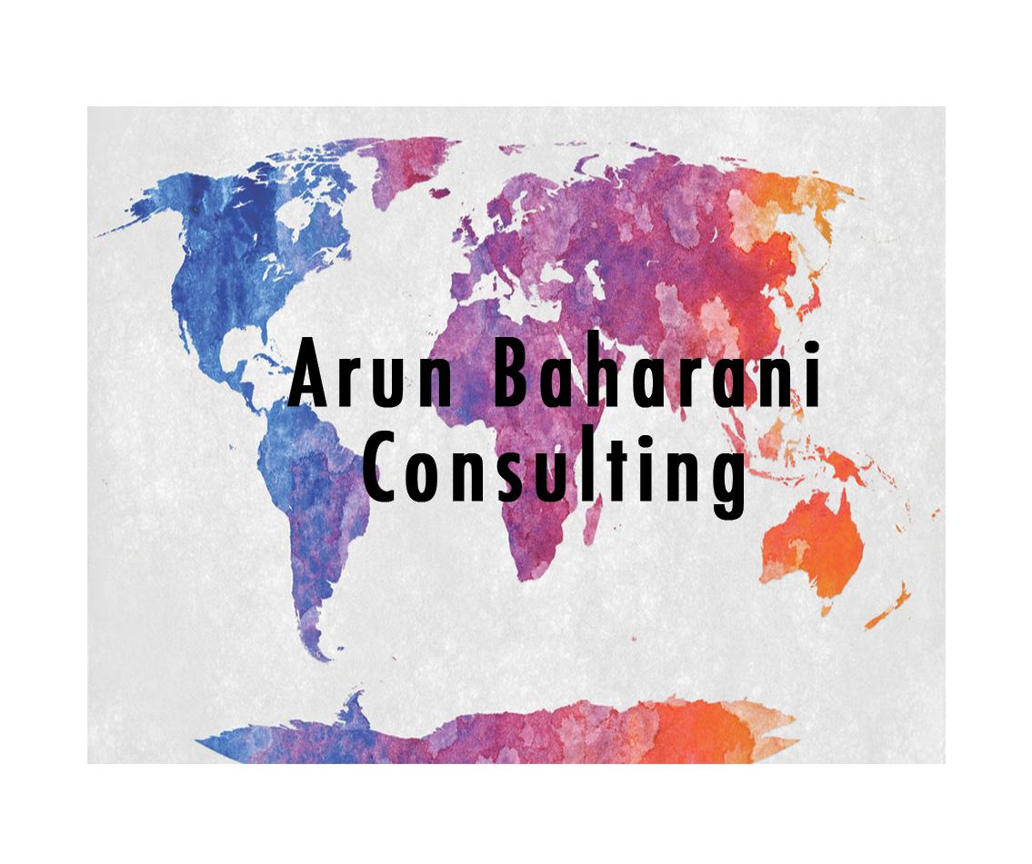 AnE-Creative-Arun-Baharani-Consulting-Showcase.png