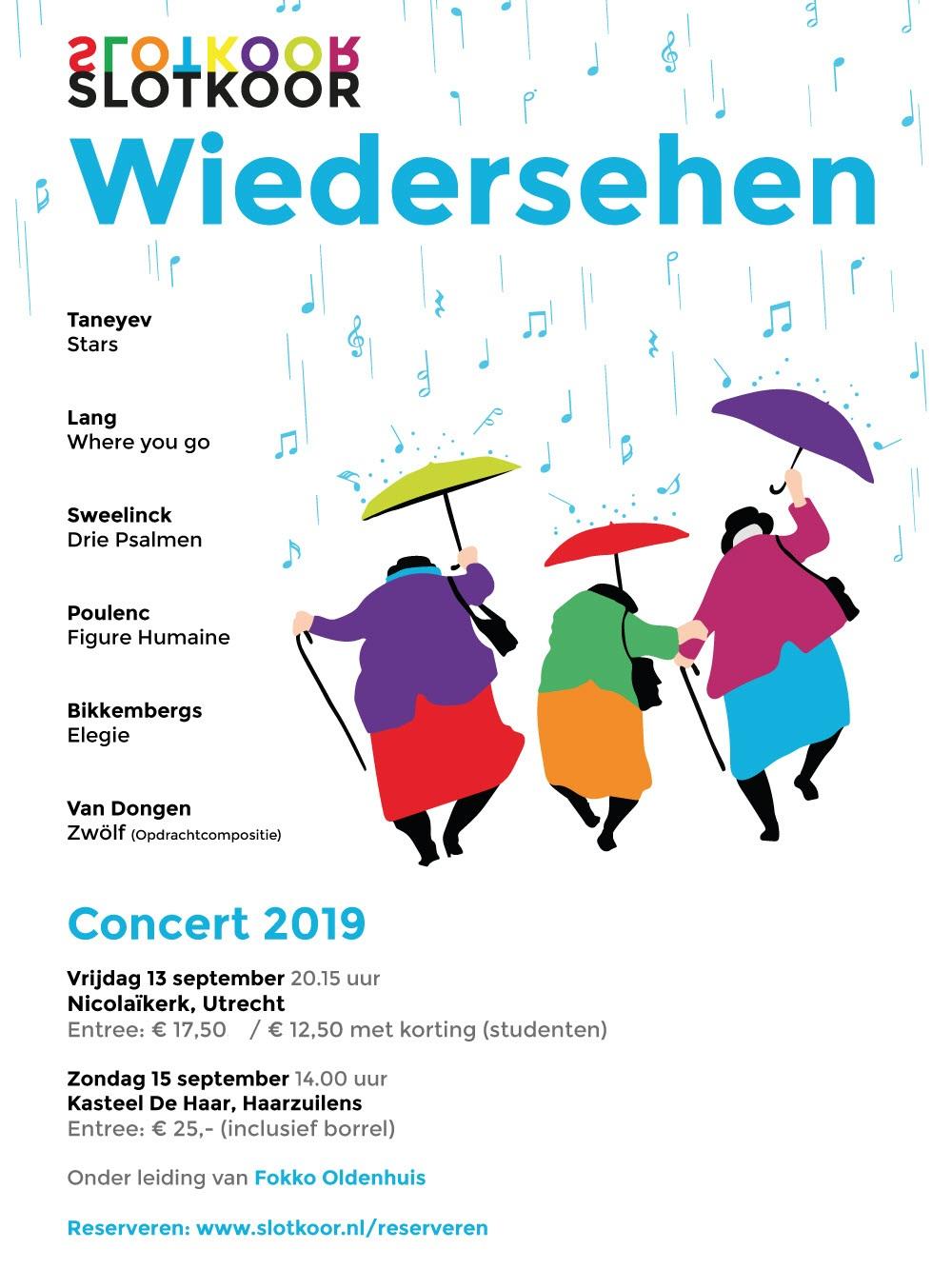 slotkoor_concert.jpg