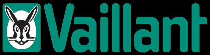 740px-vaillant-logo_svg.png