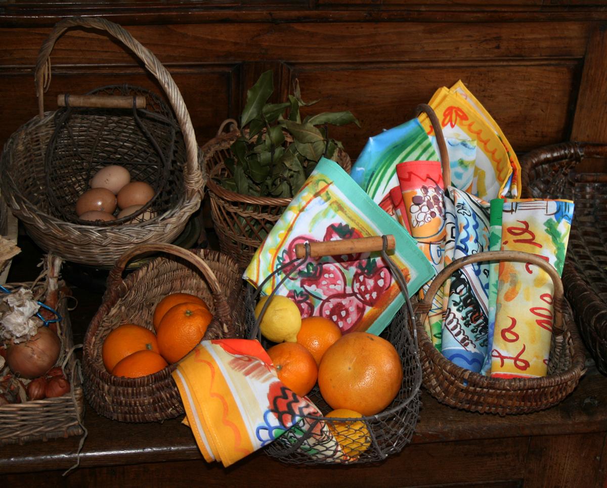 French baskets lg.jpg