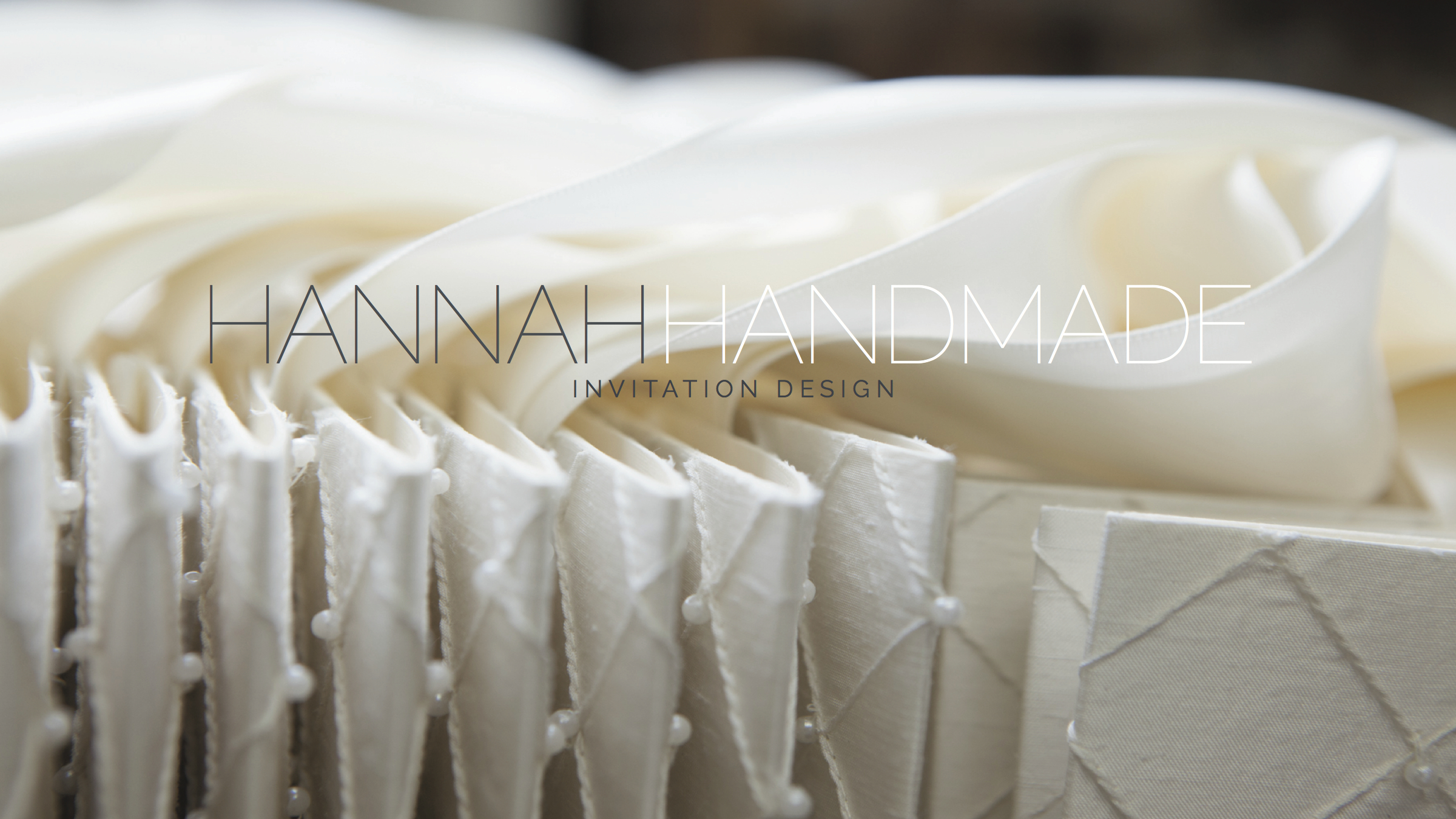 Hannah Handmade Website Cover Page with Raleway LOGO narrowest WITH TAG2.jpg