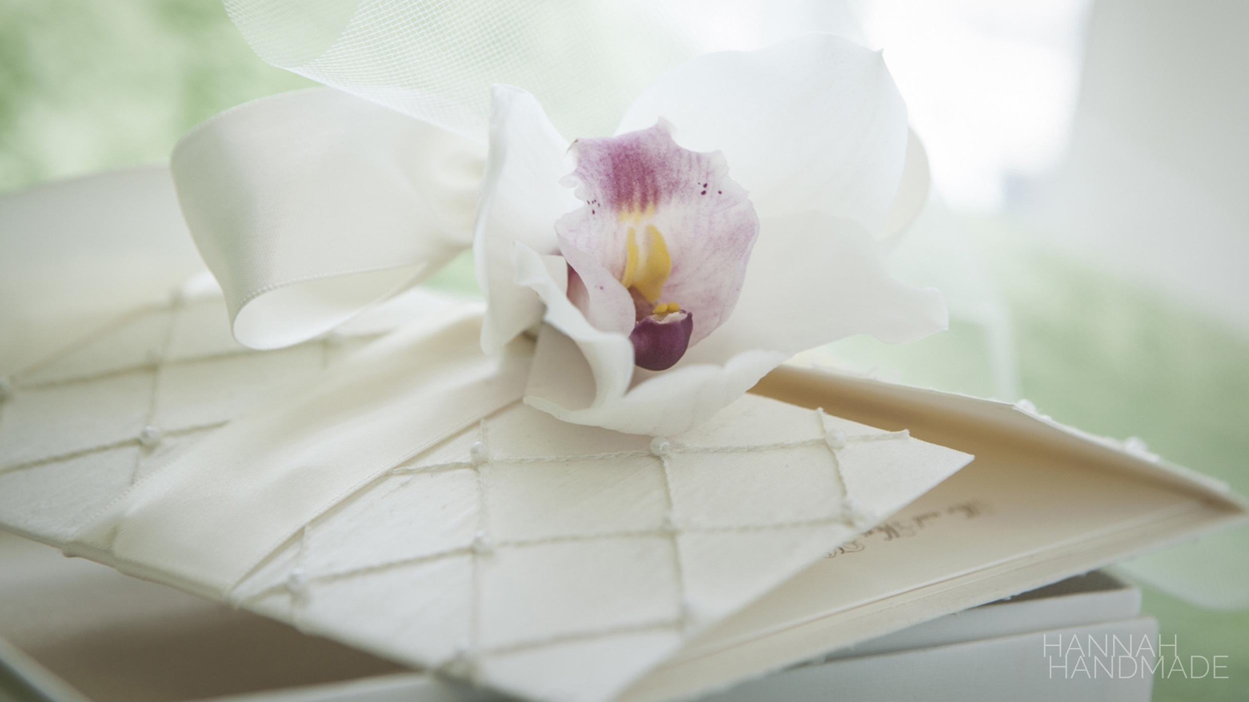HannahHandmade_Wedding-Orchids-77.jpg