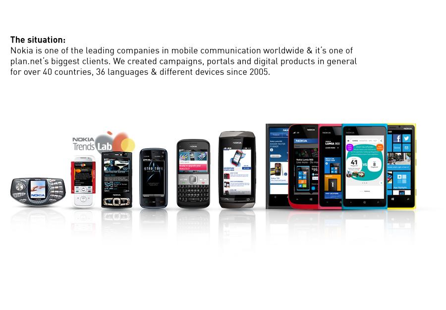 020313_Case_Nokia_2.jpg