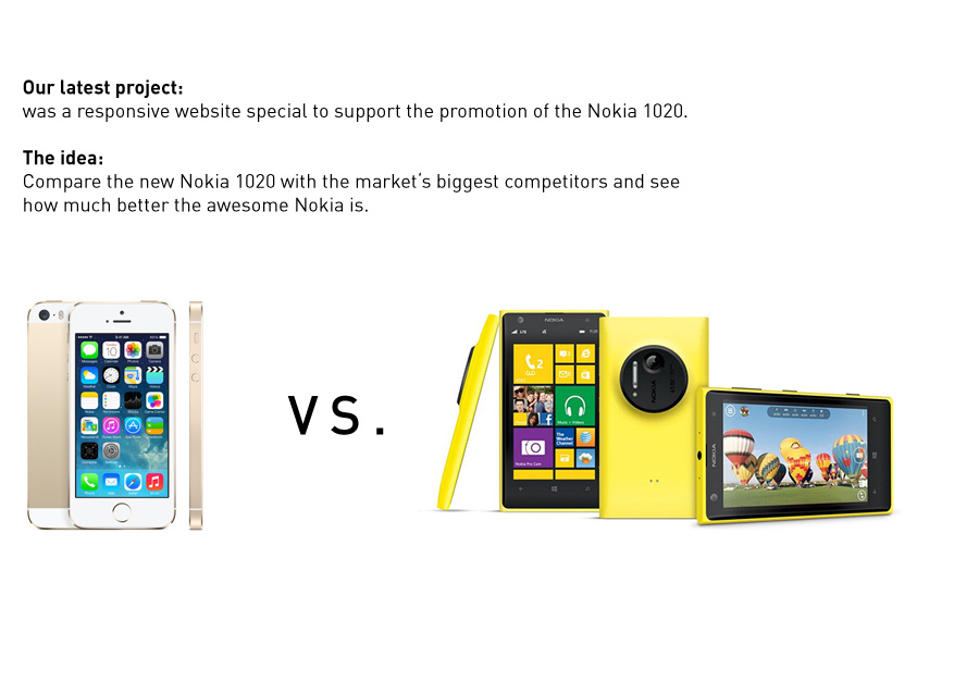 020313_Case_Nokia_3.jpg