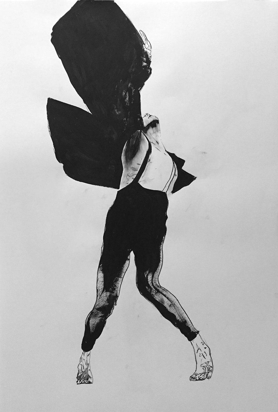 Mais-Sundermann_Tänzer#1_Kohle,-Acryl-auf-Papier_70x100cm.jpg