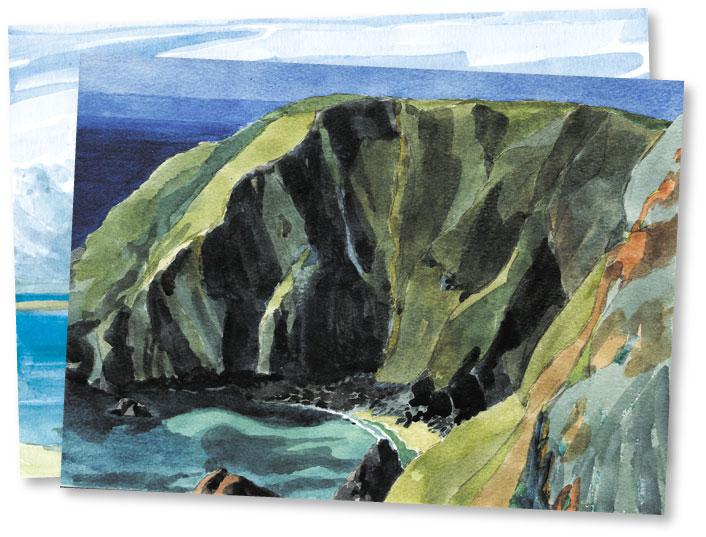 Alderney cliffs.jpg