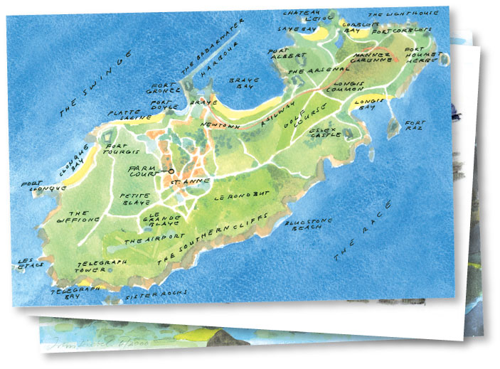 Picture-cards-map.jpg