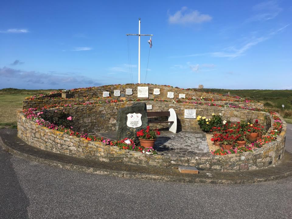 Hammond Memorial.jpg