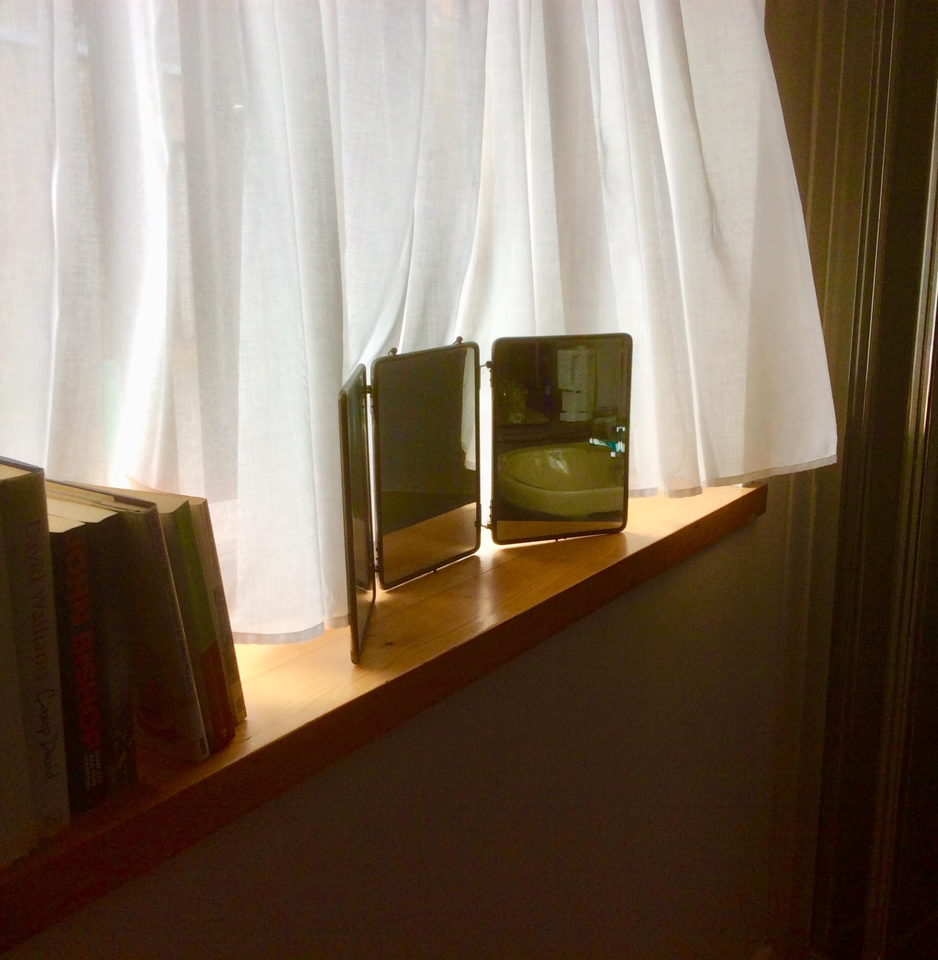 Room 2 mirror.jpg
