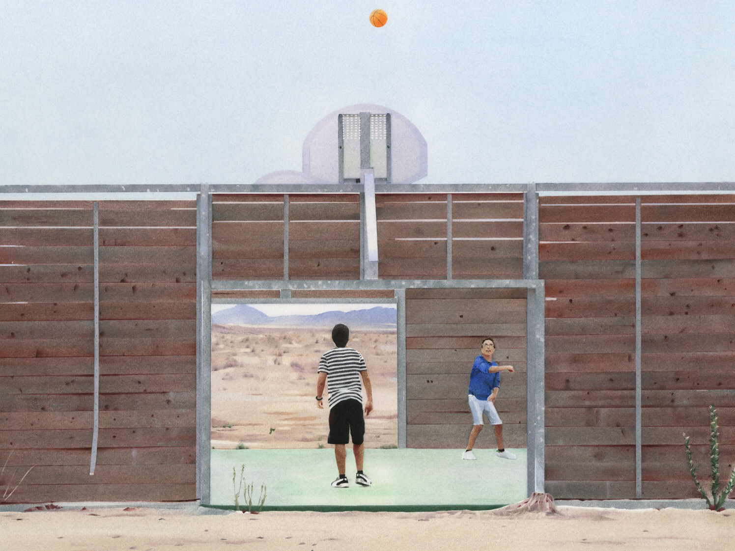 Desert Basketball.jpg