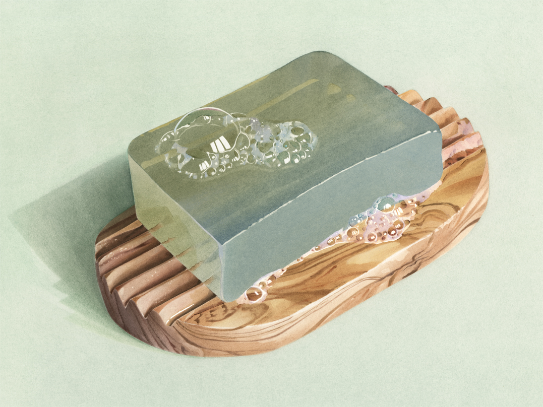 Soap 01.jpg