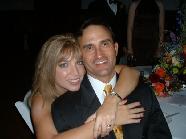 Joe and Colleen.jpg