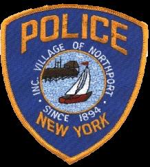 Northport NY Police Benevolent Association