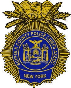 Suffolk County Police Chiefs Association