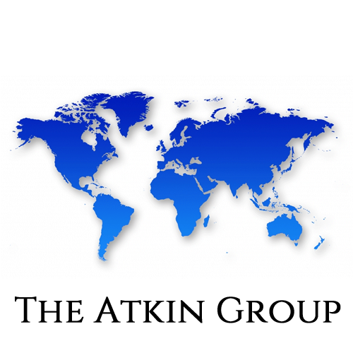 Atkin Group.png