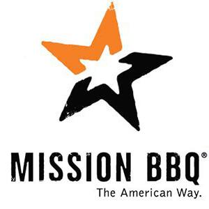 mission_bbq_logo.jpg