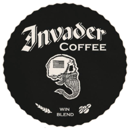 Invader Coffee.png