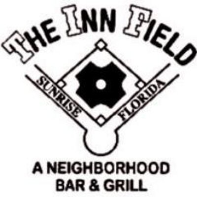 Inn Field.jpeg
