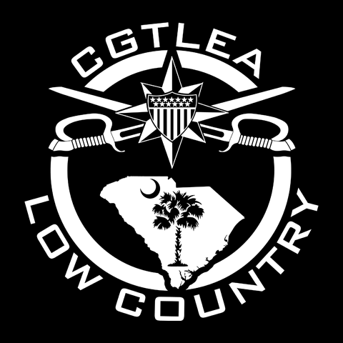 Low Country Chapter - EIN 82-2994313Charleston, SCPresident - Tony Rennelltony.rennell@cgtlea.org