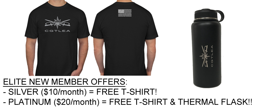 CGTLEA+T-Shirt+Offer.png