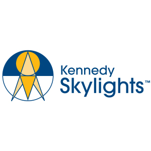 Kennedy Skylights square.png