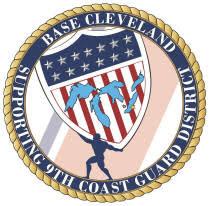 cleveland logo.jpg