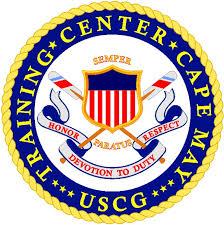 cape may logo.jpg
