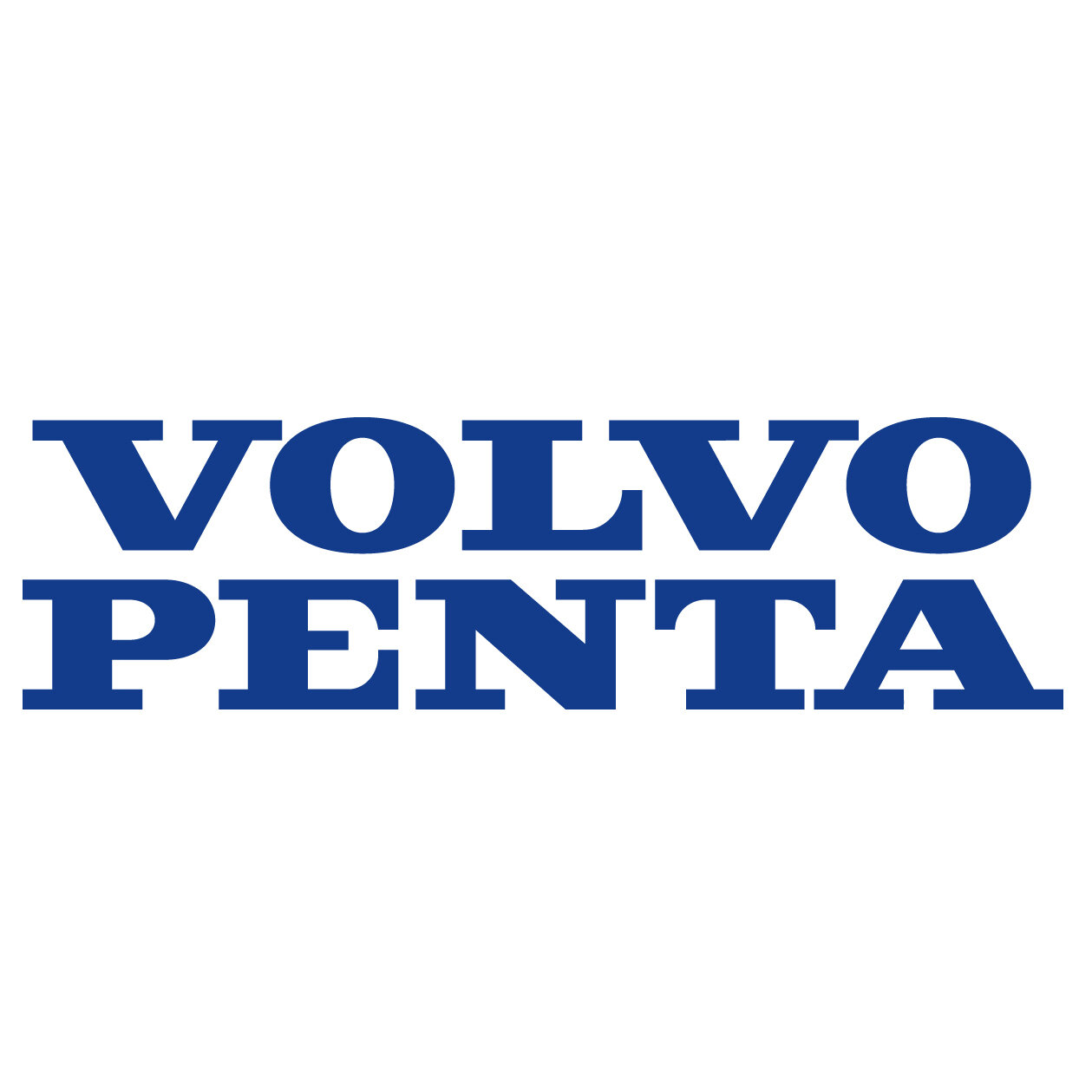 Volvo_Penta_stacked_RGB.jpg