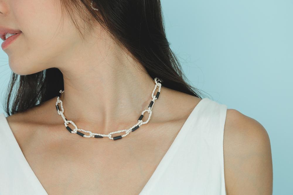 Belinda-Chang-Baby-Pearls.jpg
