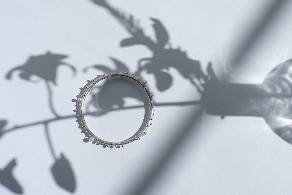 FIRST FROST BANGLE 21.jpg