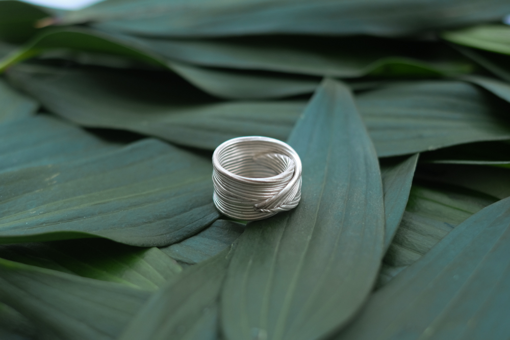 PALM LEAF RING 11.jpg