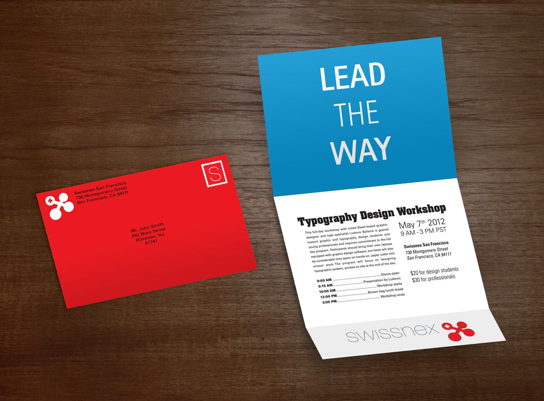 Lead-the-Way-Mockup.jpg