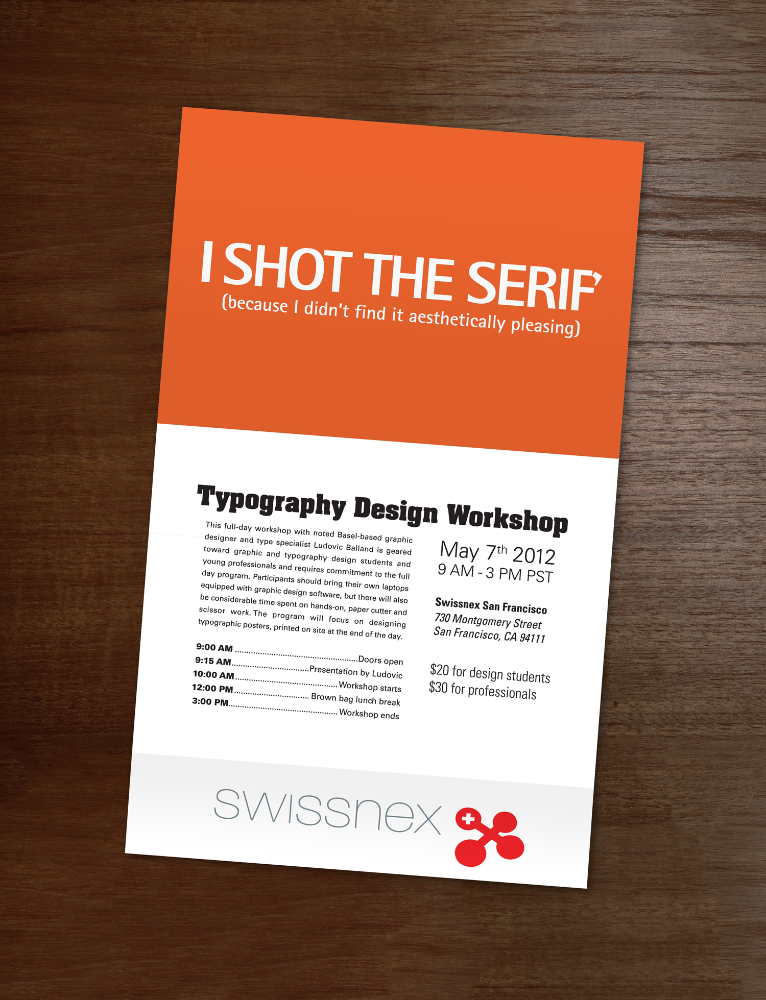 Serif-mockup.jpg