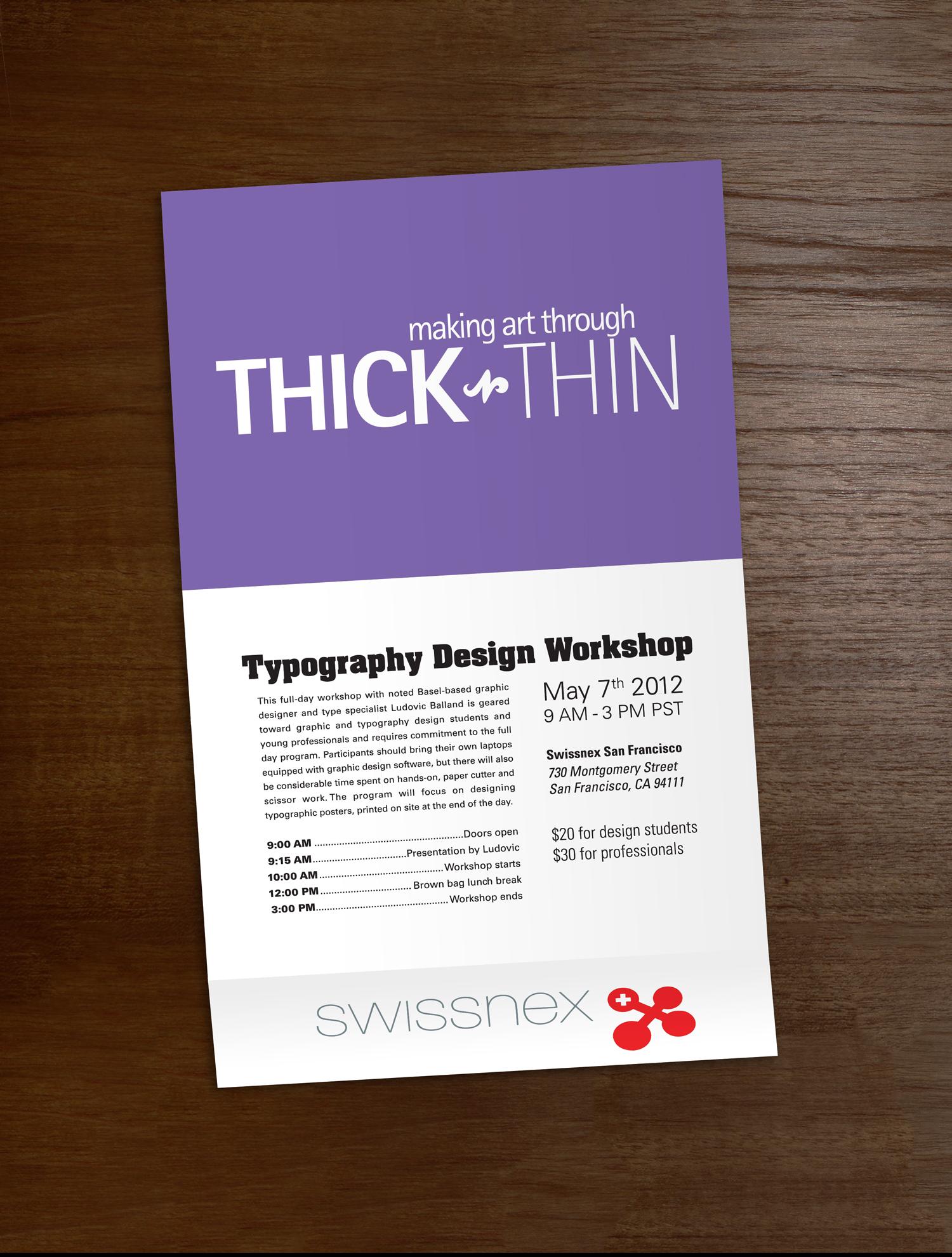 thick-and-thin-mockup.jpg