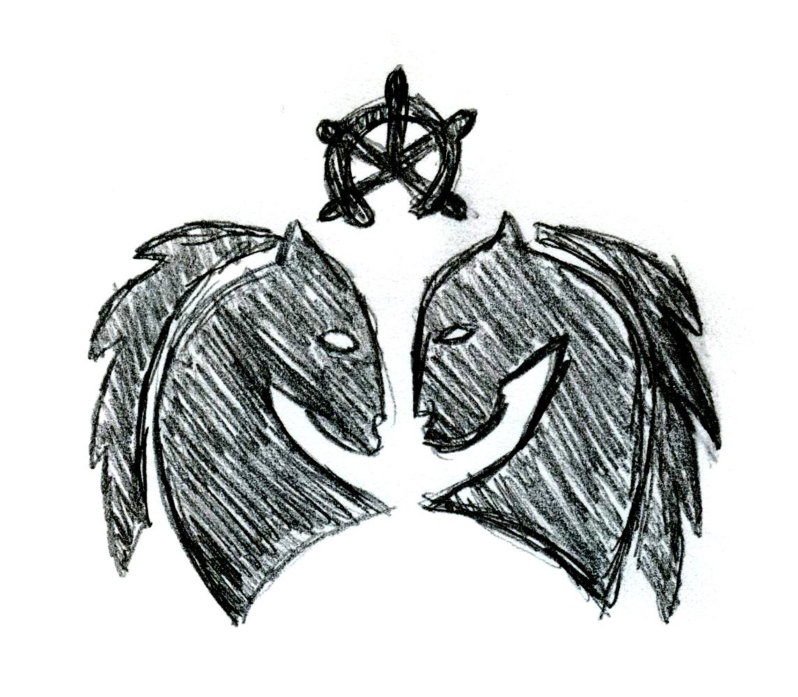 Stallion-Sketch.jpg