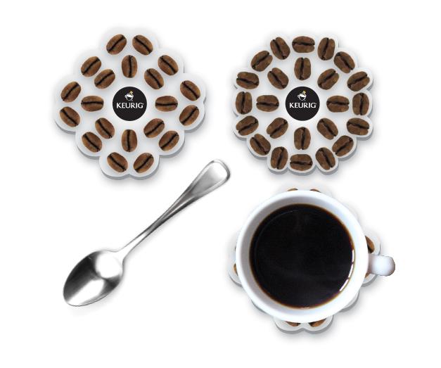 coasters and mug.jpg
