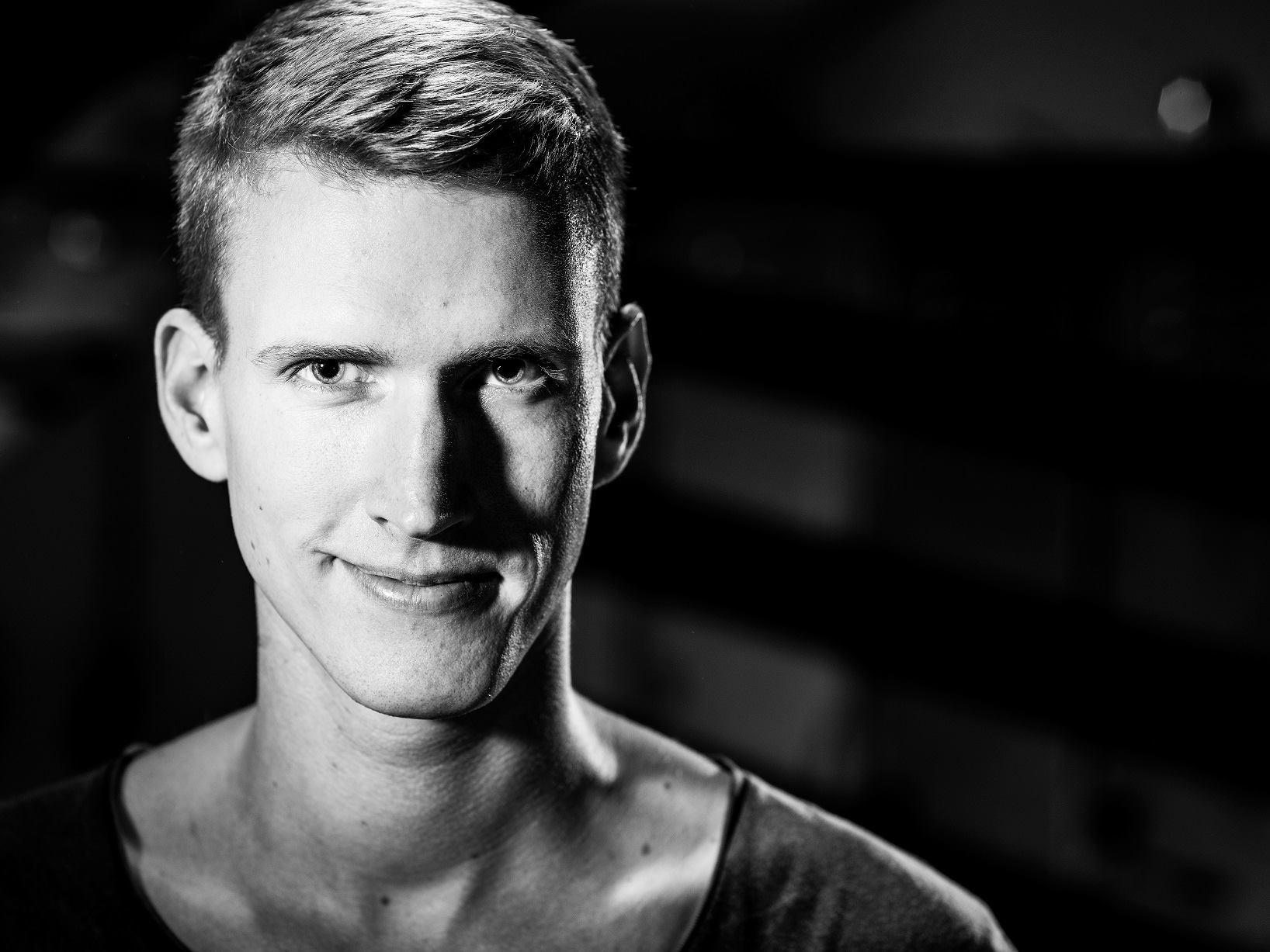 Gunnar Guess Holz & Musik