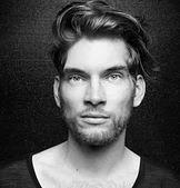 Florian Reimann  Fotograf