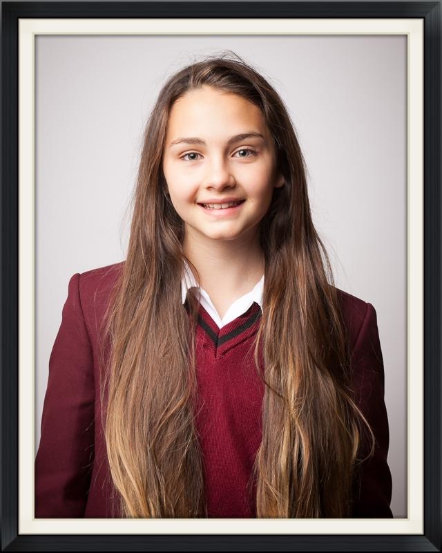 Lancashire School Photography
