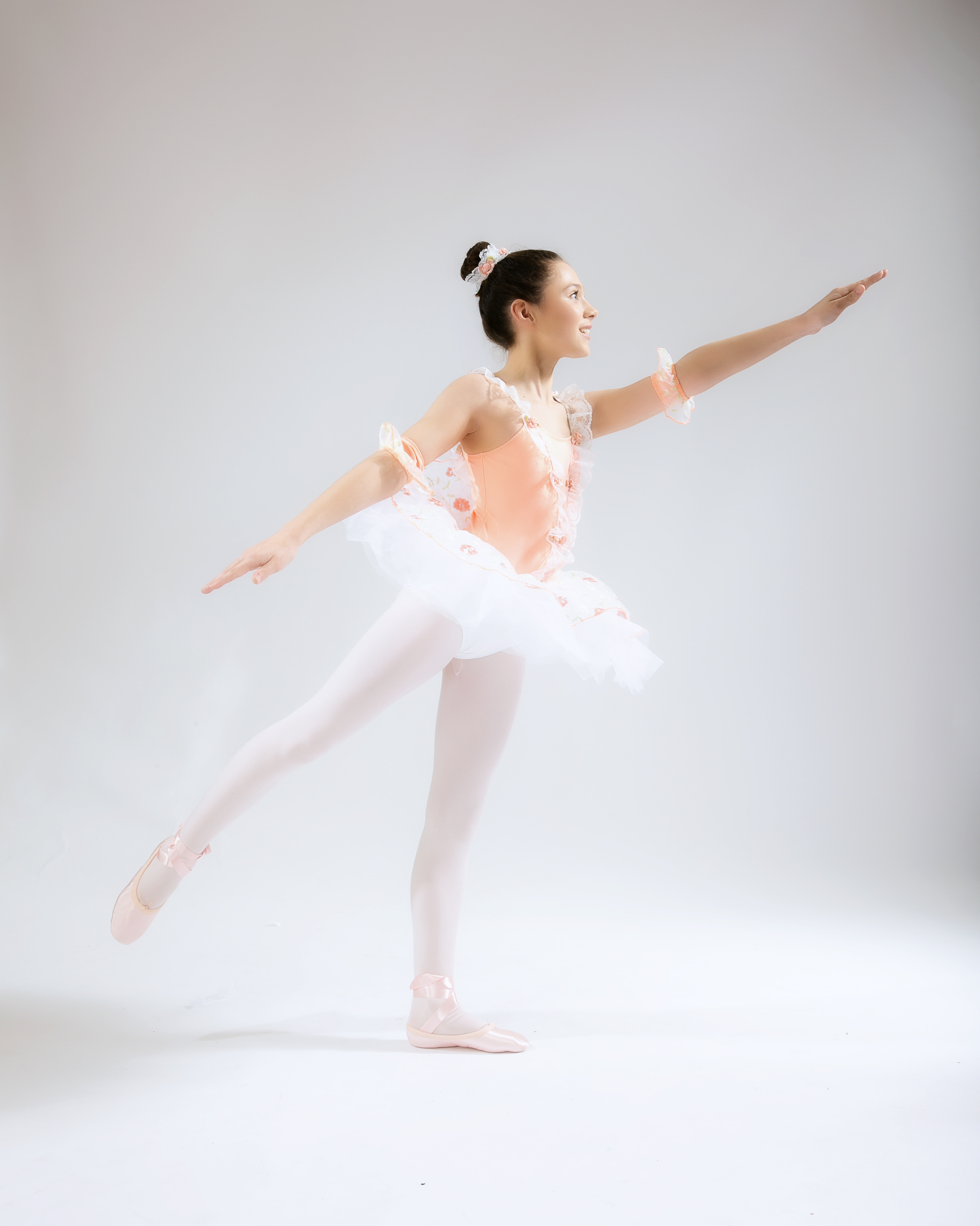 Ballet-Dancer-Lancashire