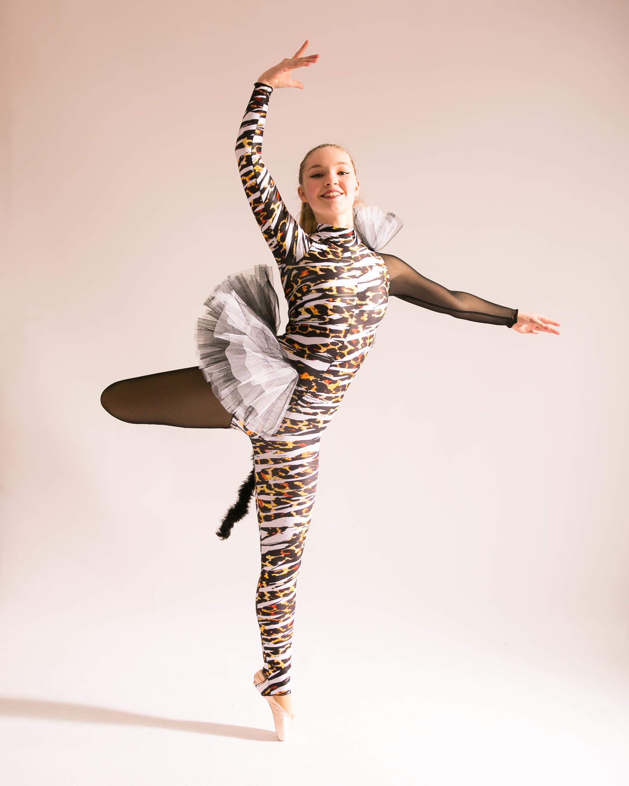 Lancashire-Ballet-Dancer